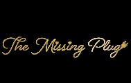 The Missing Plug